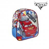 Plecak dziecięcy Cars 12004