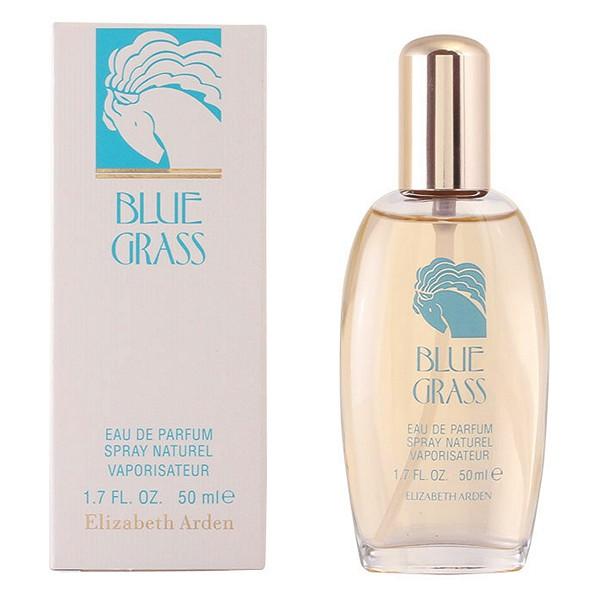 Women's Perfume Blue Grass Elizabeth Arden EDP - 100 ml