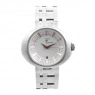 Pánske hodinky Replay RM5201BH (48 mm)