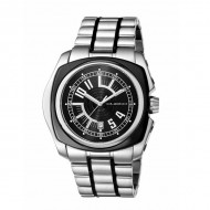 Pánske hodinky Custo CU030102 (47 mm)