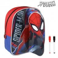 Dziecięcy plecak do rysowania Spiderman 4829
