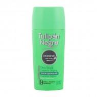 Dezodorant w Sztyfcie Original Tulipán Negro (65 ml)