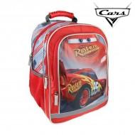 Plecak szkolny Cars 9274