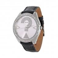 Dámske hodinky Guess W11557L1_2 (45 mm)
