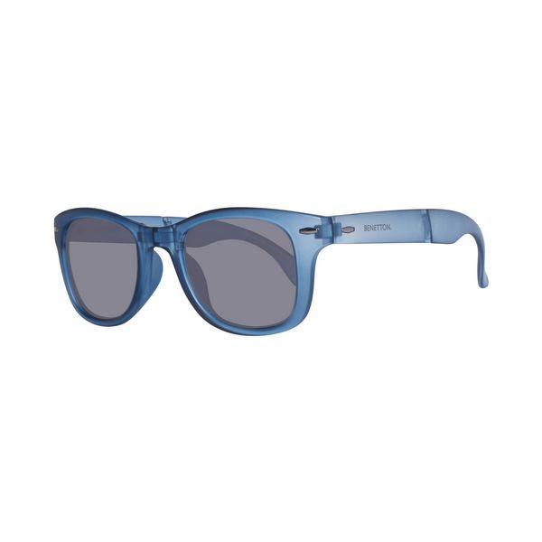 Unisex sluneční brýle Benetton BE987S02