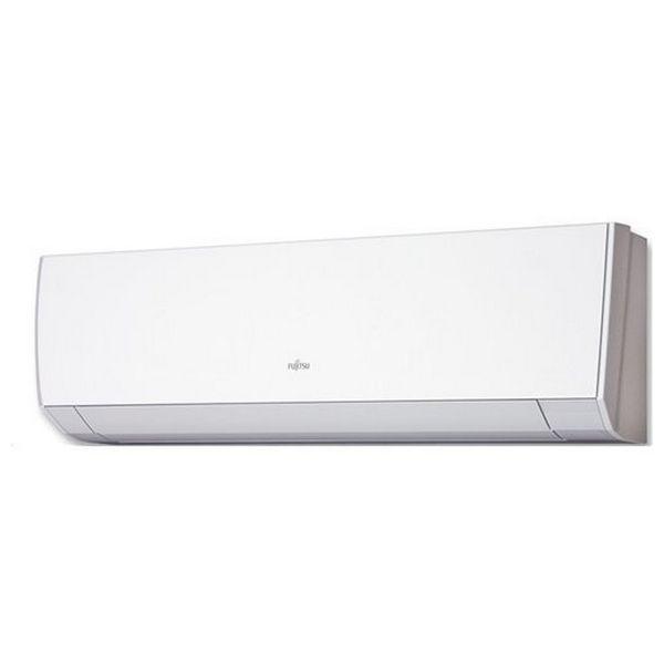 Klimatyzator Fujitsu ASY40UI-LM Split Inverter A++ / A+ 25-44 dB 3440 fg/h Zimno + ciepło Biały