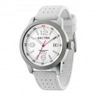 Pánske hodinky Sector R3251102002 (48 mm)