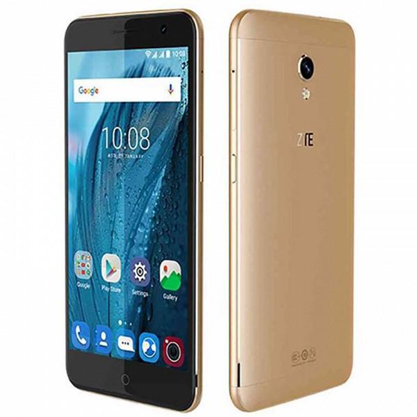 Smartphone ZTE BLADE A520 5