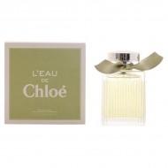 Perfumy Damskie L'eau De Chloe Chloe EDT - 30 ml