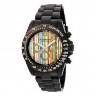 Dámske hodinky K&Bros 9517-3-600 (42 mm)
