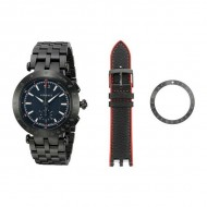 Pánske hodinky Versace VAH040016 (42 mm)