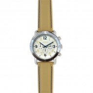 Pánske hodinky Arabians HBA2260B (44 mm)