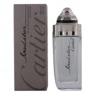 Men's Perfume Roadster Cartier EDT - 50 ml