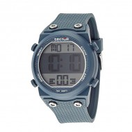 Pánske hodinky Sector R3251582002 (44 mm)