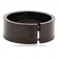 Pánsky prsteň Guess UMR81005-62 (19,74 mm)