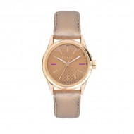 Dámske hodinky Furla R4251101502 (35 mm)