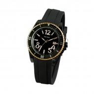 Dámské hodinky Time Force TF4186L15 (40 mm)