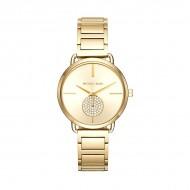 Dámske hodinky Michael Kors MK3639 (37 mm)