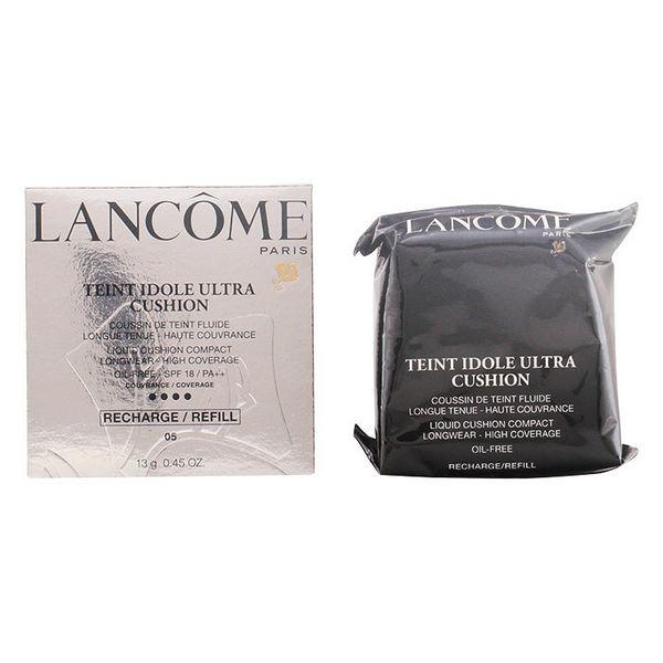 Základ pro make-up Lancome 25195