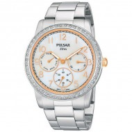 Dámske hodinky Pulsar PP6097X1 (36 mm)