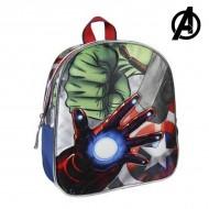 Plecak dziecięcy The Avengers 145