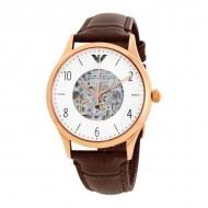Pánske hodinky Armani AR1920 (41 mm)