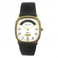 Dámske hodinky Certina 286310025 (28 mm)