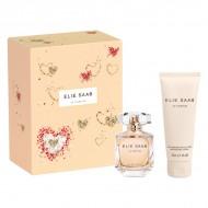Souprava sdámským parfémem Le Parfum Elie Saab (2 pcs)