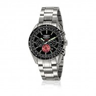 Pánske hodinky Bobroff BF0014 (42 mm)