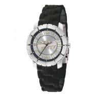 Dámske hodinky Miss Sixty SIJ006 (40 mm)