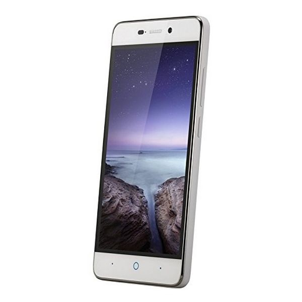 Mobilní telefon ZTE A452 Blade 5