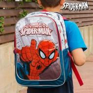 Plecak Szkolny Spiderman