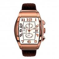 Unisex hodinky K&Bros 9425-5-875 (40 mm)
