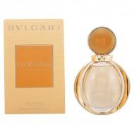 Perfumy Damskie Goldea Bvlgari EDP - 50 ml