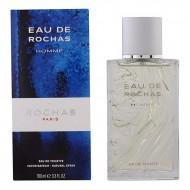 Men's Perfume Eau De Rochas Homme Rochas EDT - 200 ml