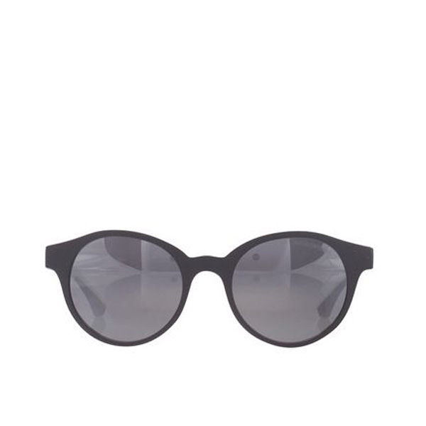 Unisex sluneční brýle Emporio Armani 195