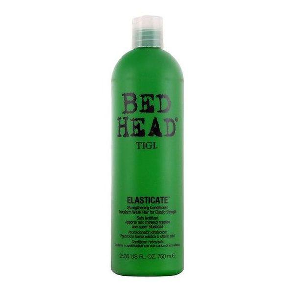 Kondicionér Bed Head Elasticate Tigi