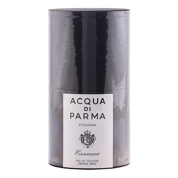 Unisex Perfume Essenza Acqua Di Parma EDC - 100 ml