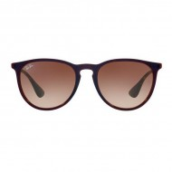 Unisex slnečné okuliare Ray-Ban RB4171 631513 (54 mm)