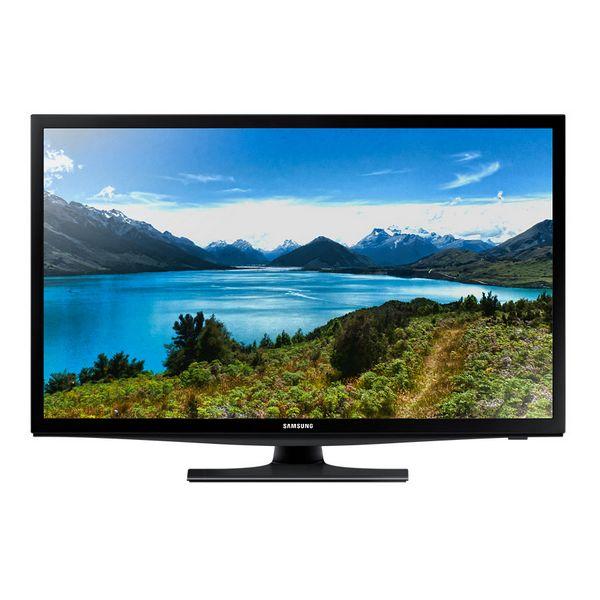 Telewizja Samsung UE28J4100 28