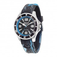 Pánske hodinky Sector R3251161019 (43 mm)