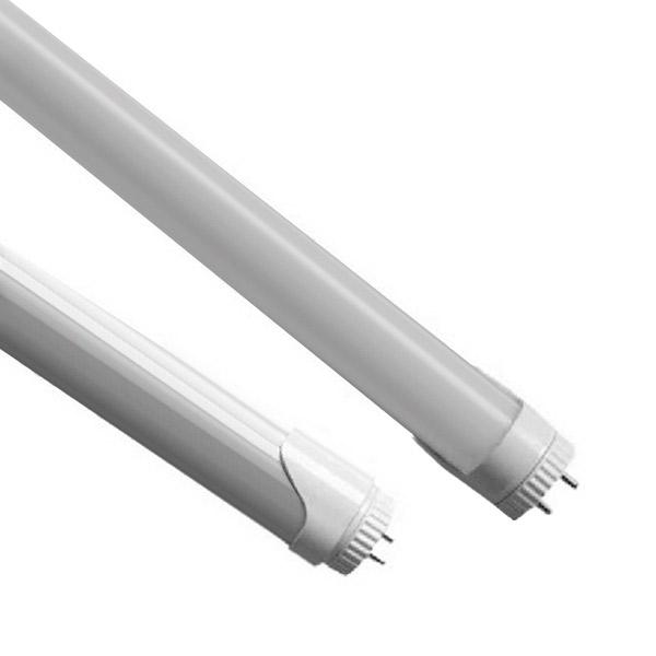 LED Trubice Tomaleds T80090BN013 G13 - 14W 90 cm 1350 lm 4500 K Přirozené světlo