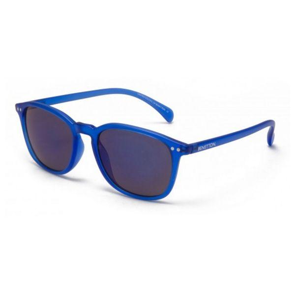 Unisex sluneční brýle Benetton BE960S05