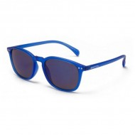 Okulary przeciwsłoneczne Unisex Benetton BE960S05
