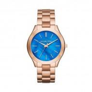 Dámske hodinky Michael Kors MK3494 (42 mm)