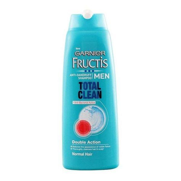 Šampon proti lupům Fructis Men Fructis