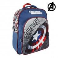 Plecak szkolny 3D The Avengers 293