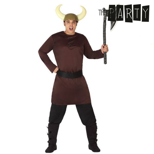 Kostým pro dospělé Th3 Party 4106 Viking