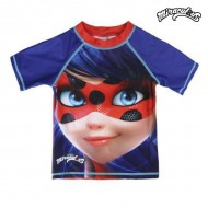 Bathing T-shirt Lady Bug 1095 (rozmiar 7 lat)