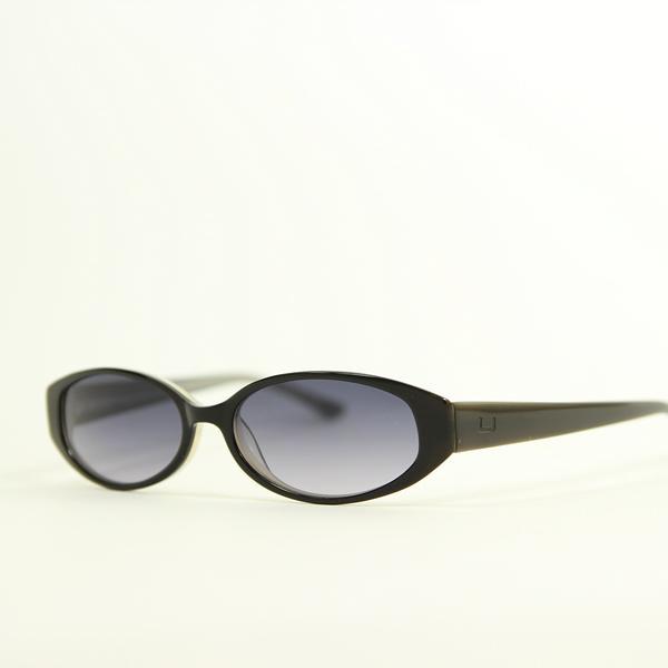 Okulary przeciwsłoneczne Damskie Adolfo Dominguez UA-15055-513